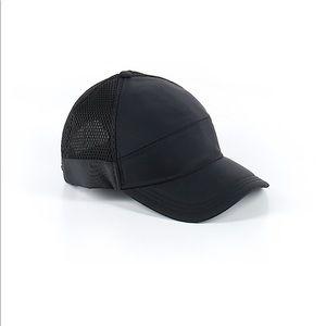 Lululemon baseball cap